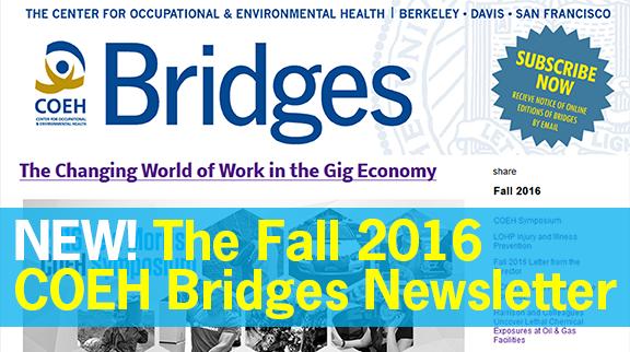 bridgesindexpageimage